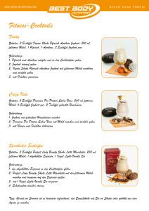 Best Body Nutrition-Cocktailrezepte_1
