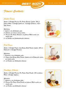 Best Body Nutrition-Cocktailrezepte_2