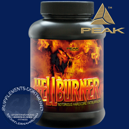 Hellburner_Peak_International_120_Kapseln